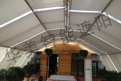 哈尔滨电动舞台幕销售安装