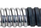 大连金属软管生产厂家