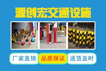 上海大件机器装卸