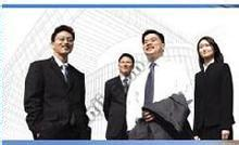 广州天河区注册公司代办