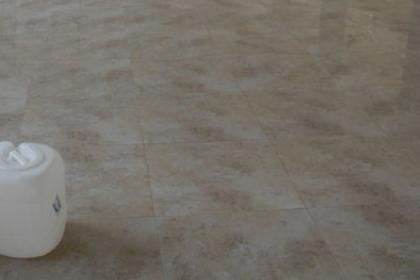 长沙不锈钢水池清洗