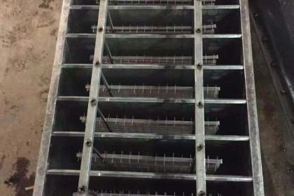 长沙中央空调清洗保