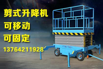 多功能水泵控制阀直销