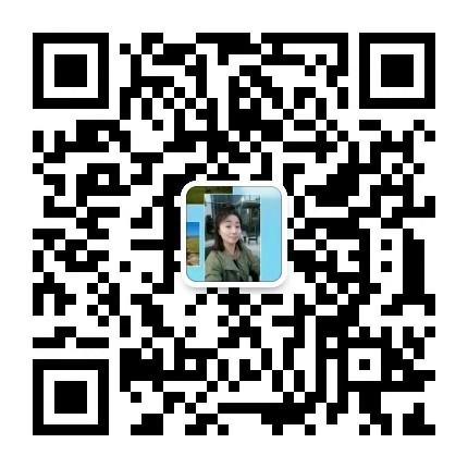 微信图片_20181103170538.jpg