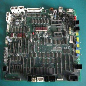 厦门维修变频器