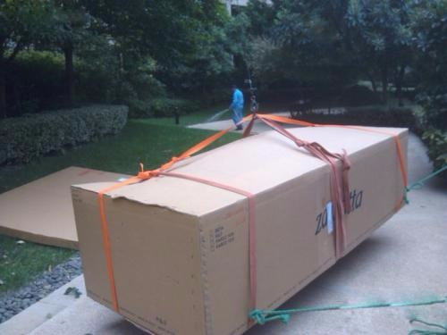 北京家具贴膜安装
