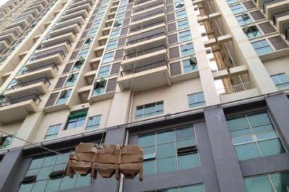 北京沙发家具吊装