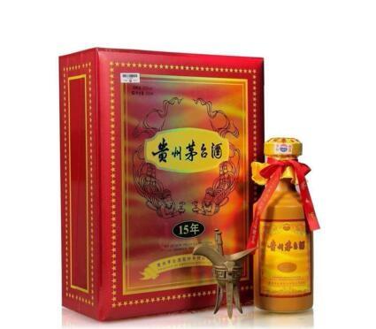 广州回收烟酒