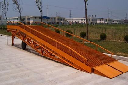 上海物流装卸货设备