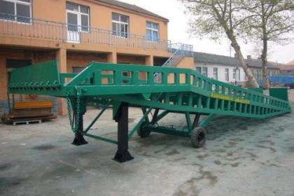 上海工业提升门销售