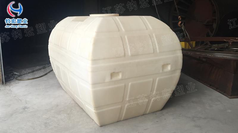 产品图-卧式3吨2.jpg