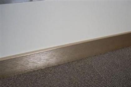 厦门木地板配中心件批发