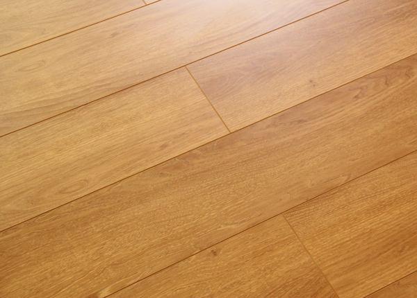 厦门木地板仓储批发