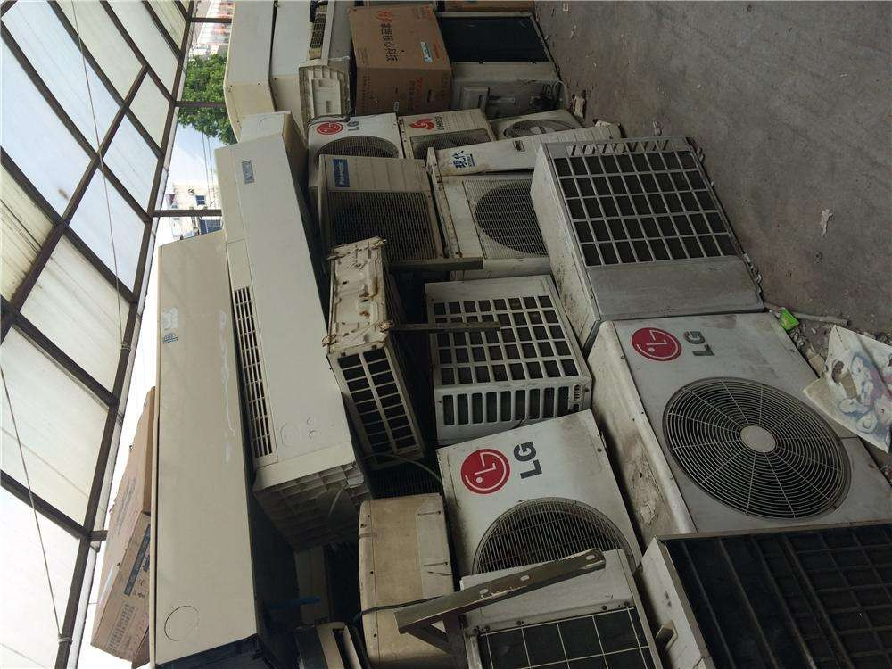 长沙废旧电线回收