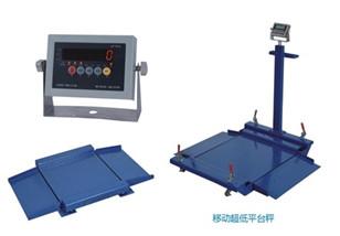 LP7622超低电子平台秤.jpg
