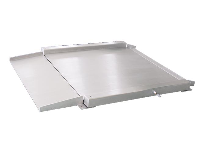 不锈钢超低台面平台秤3.jpg