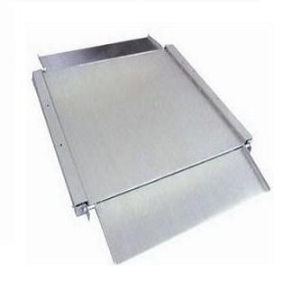 不锈钢超低台面平台秤2.JPG