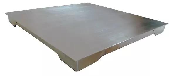 不锈钢平台秤1.jpg