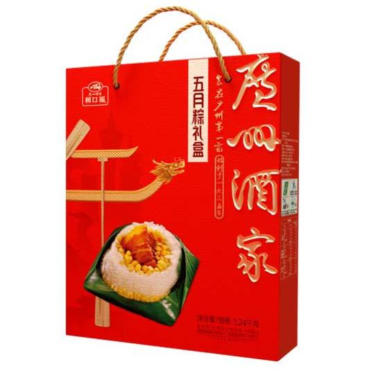 广州酒家五月粽礼盒1240G.jpg