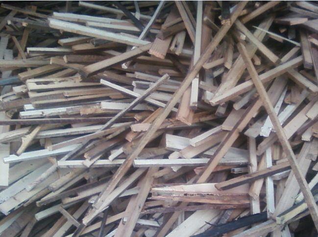 唐山废旧金属电缆回收