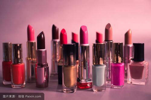 化妆品1.jpg