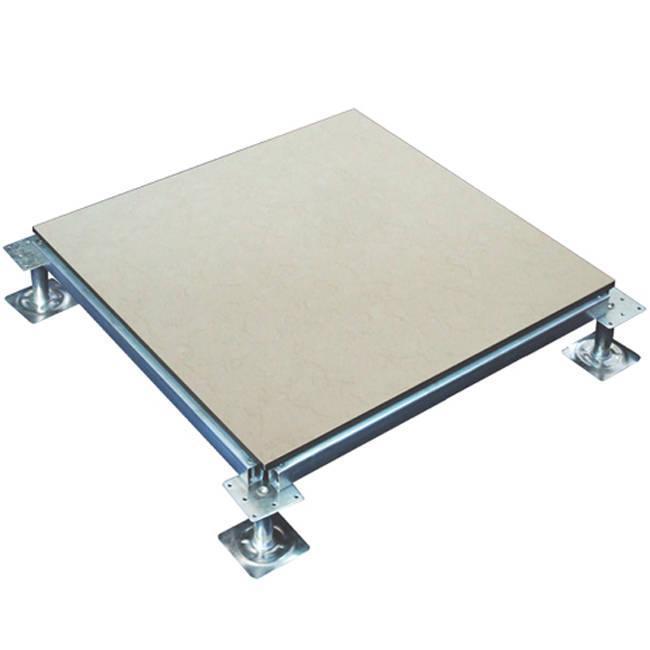 陶瓷防静电地板 (2).jpg