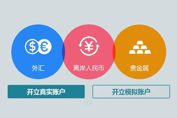 深圳股票证卷开户