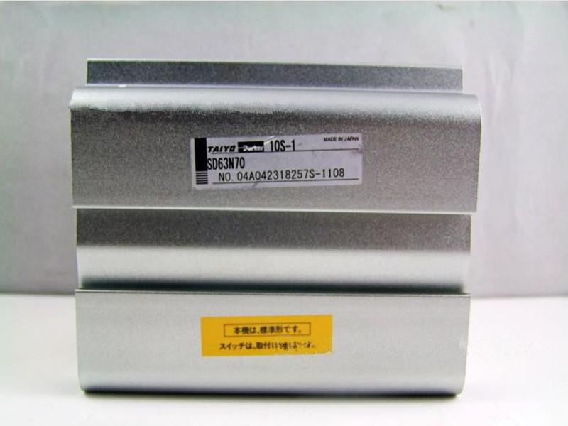 TAIYO气缸10S-1 SD63N70.jpg