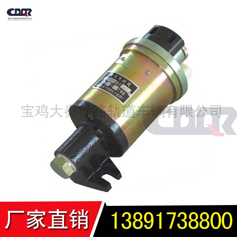 电控阀 无负荷阀TFK4-110(3).jpg