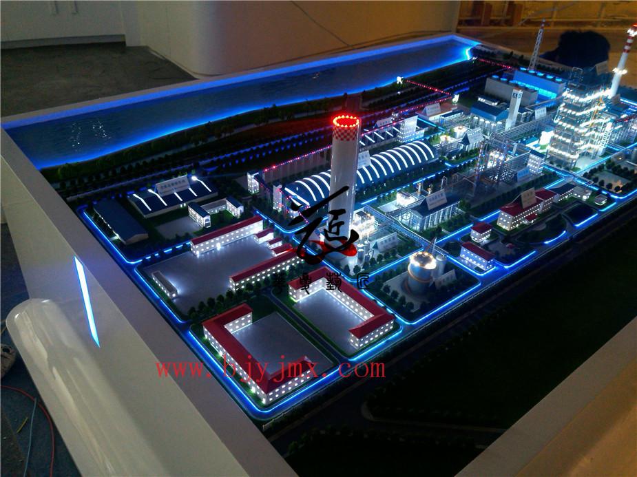 煤制油模型.jpg
