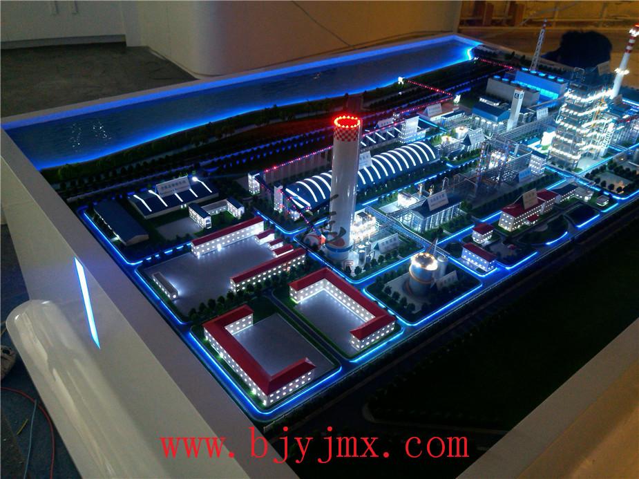 工业沙盘模型.jpg