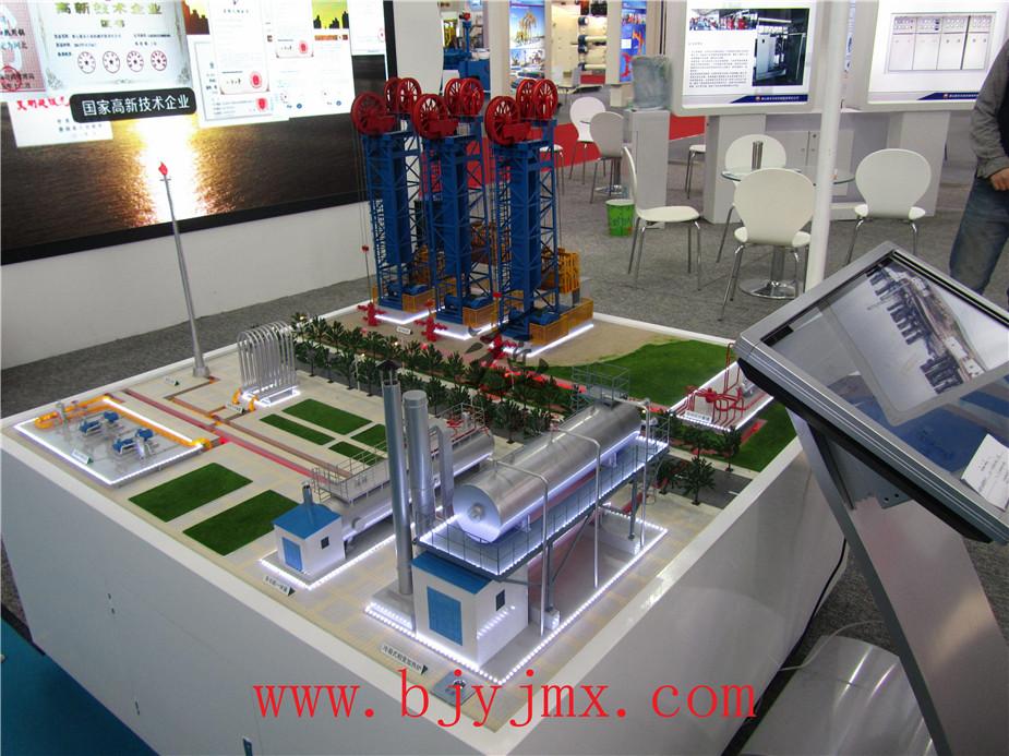 工业设备模型.jpg