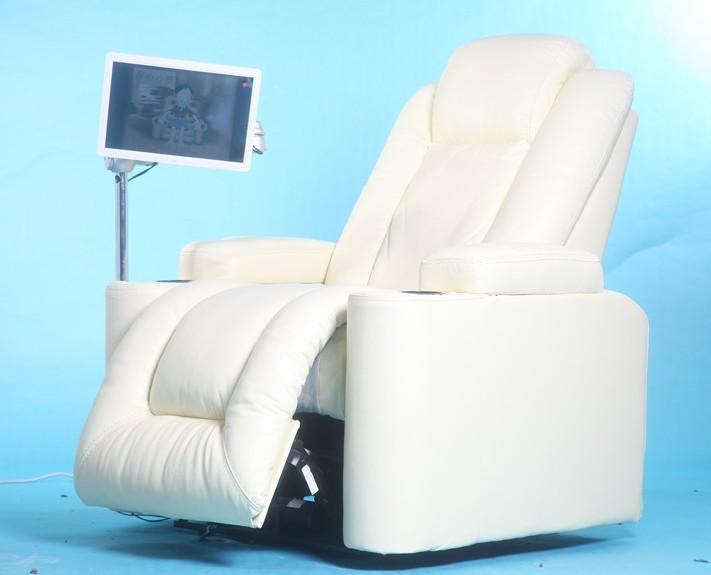 电动音乐放松椅 - 副本.jpg