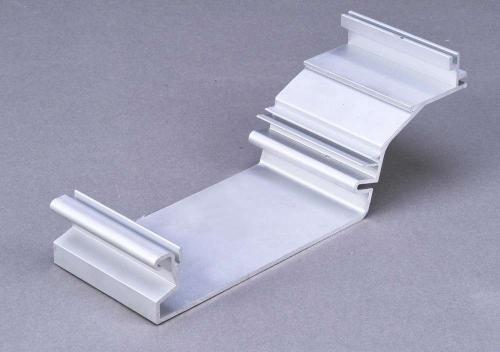 重庆铝材开模定制厂家