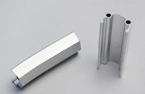 重庆铝材开模加工厂