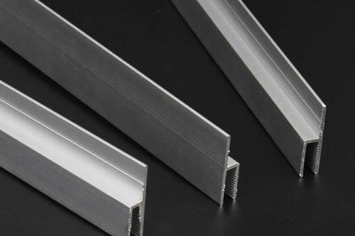 贵州铝材开模定制厂