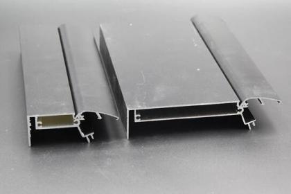 成都卡布灯箱铝材工厂