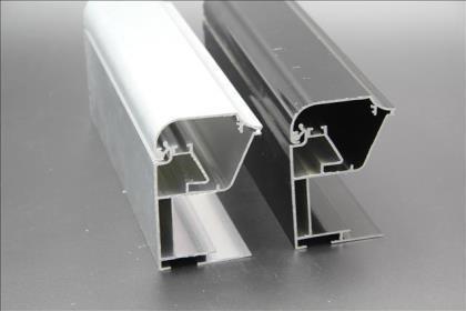 超薄灯箱铝
