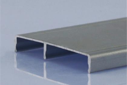 成都铝材开模加工
