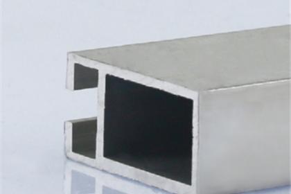 成都铝型材开模