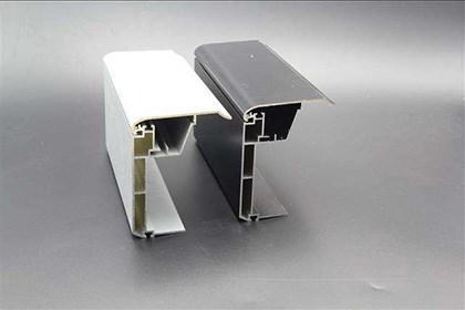 绵阳广告灯箱铝材