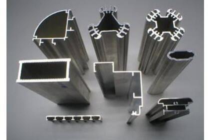 遵义铝材开模定制厂家