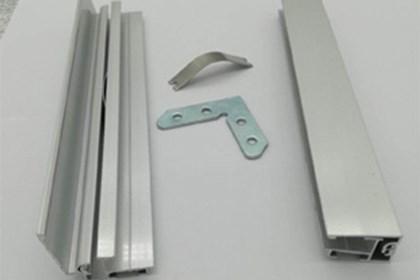 绵阳铝材开模定制厂家