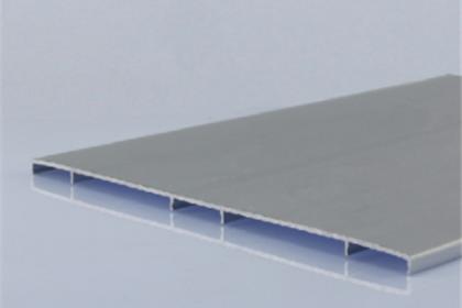 重庆工业铝型材厂家