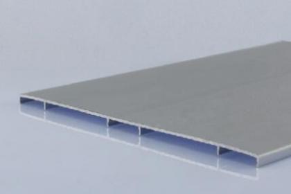 成都开模定制铝