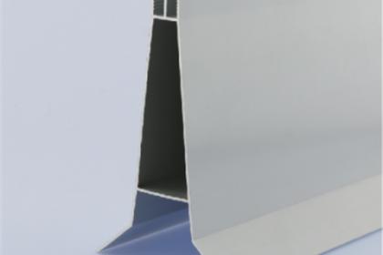 成都铝材开模定制厂家