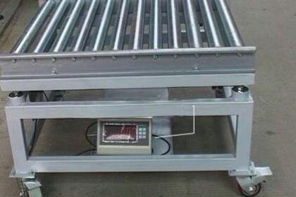 武汉卡布拉布超薄灯箱铝材