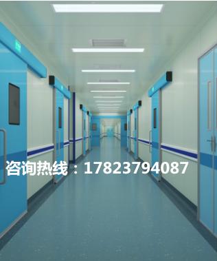 QQ截图_副本.png