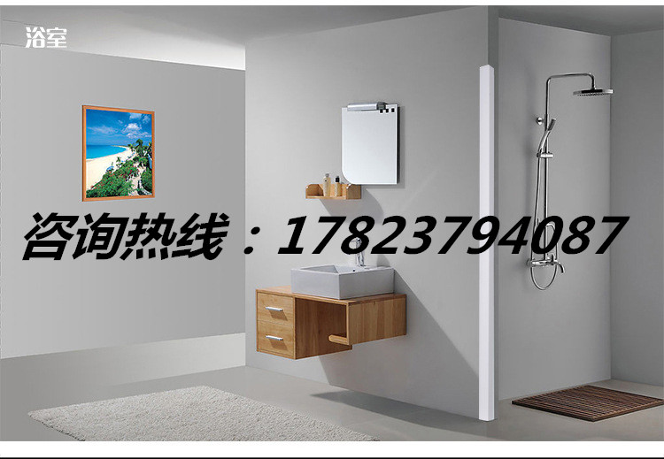 _1445237668_副本.jpg
