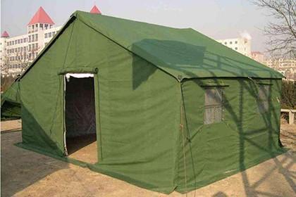 西安雨伞帐篷厂家批发